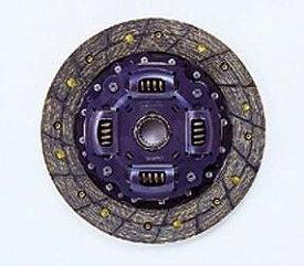 SPOON(スプーン) クラッチディスク S2000 AP1/AP2 1999/4- 品番:22200-AP1-001