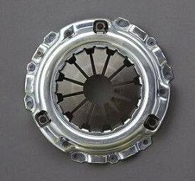 SPOON(スプーン) クラッチカバー インテグラタイプR DC5 2001/12- 品番:22300-DC5-001