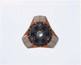 SPOON(スプーン) クラッチディスク シビック EK4 1991/9- 品番:22200-EG6-000