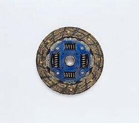 SPOON(スプーン) クラッチディスク シビック EK4 1991/9- 品番:22200-EG6-001
