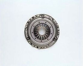 SPOON(スプーン) クラッチカバー シビック EK4 1991/9- 品番:22300-B16-001