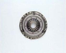SPOON(スプーン) クラッチカバー シビックタイプR EK9 1991/9- 品番:22300-B16-001