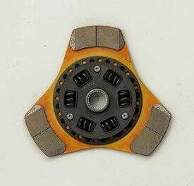 SPOON(スプーン) クラッチディスク シビックタイプR EP3/FD2 2001/12- 品番:22200-DC5-000