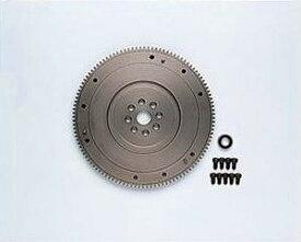 スプーン フライホイール シビックタイプR EK9 1991/9- [フライホイール] 22100-B16-000