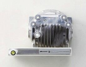SPOON(スプーン) キャパシティーアップデフケース S2000 AP1/AP2 1999/4- 品番:41170-AP1-020
