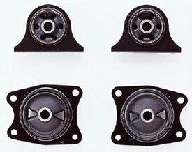 SPOON(スプーン) デフマウントセット S2000 AP1/AP2 1999/4- 品番:50700-AP1-001