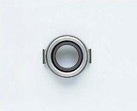 SPOON(スプーン) レリーズベアリング シビック EG6 1991/9- 品番:22810-EK9-G00