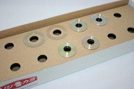 スプーン リジッドカラー(リジカラ) 日産 キューブ Z11/Z12 フロント用 品番: 50261-Y12-000