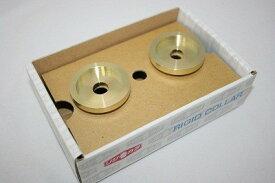 スプーン リジッドカラー(リジカラ) トヨタ ピクシスエポック LA300A リア固定軸用 品番: 50300-COP-000