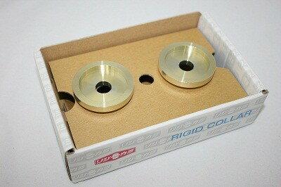 スプーン リジッドカラー(リジカラ) マツダ スクラムワゴン DG64W リア固定軸用 品番: 50300-H22-000