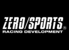 ZEROSPORTS(ゼロスポーツ) ニューモードステッカー NM-G3-S シルバー 品番:1453035