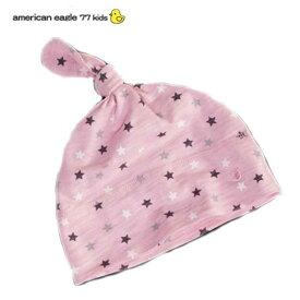 アメリカンイーグル ベビー キャップ アメリカンイーグル ベビー服 キッズ ファッション 新品本物 帽子 出産祝い プレゼント 子供服 アメカジ american eagle baby アメリカンイーグル正規品取扱店