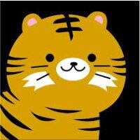 黒猫白猫靴下シャム三毛ミケトラライオンはちわれぶちきじとらさばとら長毛アメショースコティッシュロシアンブルーペルシャ