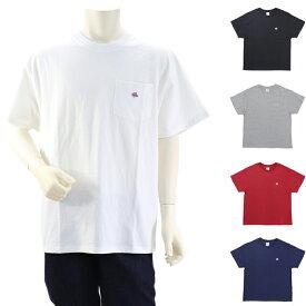 ジェーイーモーガン JEMORGAN ポケットTシャツ J9035-228