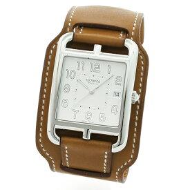 separation shoes a9868 9b68b 楽天市場】エルメス ケープコッド(腕時計)の通販