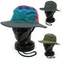 コロンビア Columbia ティフィンヒルフォルダブルブーニー Tiffin Hill Foldable Booney ハット 帽子 PU5467 ユニセッ…