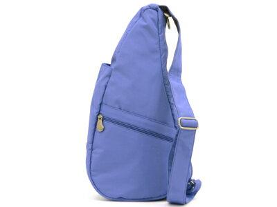 ヘルシーバックバッグHealthy Back Bag ボディバッグ7103 French Blue ライトブルーグレー【あす楽対応】*