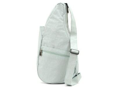 ヘルシーバックバッグHealthy Back Bag ボディバッグ6103 Glacier Blue ライトブルーグレー【あす楽対応】*