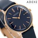 Adx2043a 06 a