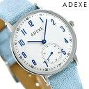Adx2043c 02 jp18jn a