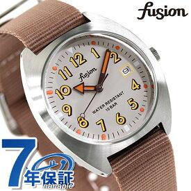 【15日はさらに+4倍でポイント最大37.5倍】 セイコー アルバ フュージョン スクールシリーズ メンズ レディース 腕時計 AFSJ405 SEIKO ALBA fusion グレー×ライトブラウン