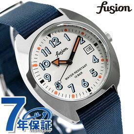 【15日はさらに+4倍でポイント最大37.5倍】 セイコー アルバ フュージョン スクールシリーズ メンズ レディース 腕時計 AFSJ406 SEIKO ALBA fusion グレー×ブルー【あす楽対応】