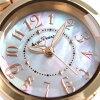 enjieruhatosanidorimusoraredisu SD22PG Angel Heart手錶