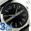Armani exchange men watch AX2101 AX ARMANI EXCHANGE smart black