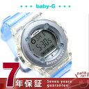 Bg-1302-2dr-a