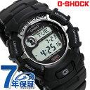 【今なら店内ポイント最大49倍】 G-SHOCK 電波 ソーラー CASIO GW-2310-1CR 腕時計 カシオ Gショック スタンダードモ…