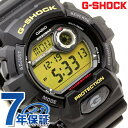 G 8900 1jf a