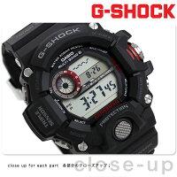 G-SHOCK 電波 ソーラー C...