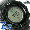 Prw s3500 1jf a