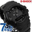 G-SHOCK CASIO G-100BB-1ADR メンズ 腕時計 カシオ Gショック オールブラック 時計【あす楽対応】