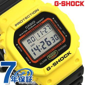 dd475ac8e nanaple: G-SHOCK special color through back 1983 watch DW-5600TB-1DR Casio G -Shock black | Rakuten Global Market