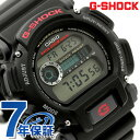G shock dw90521