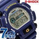 G shock dw90522
