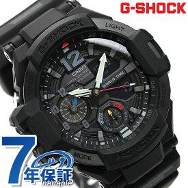 e140d24ea2 楽天市場】方位計測(メンズ腕時計|腕時計)の通販