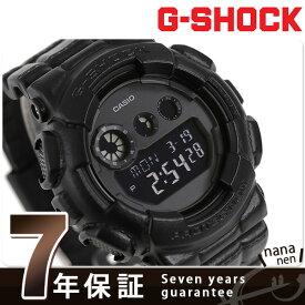 eee643d7c1 G-SHOCK スペシャルカラー クオーツ メンズ 腕時計 GD-120BT-1DR カシオ Gショック