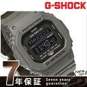 G-SHOCK Gライド ブラック メンズ 腕時計 GLS-5600CL-5DR Gショック【あす楽対応】