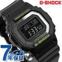 【15日は全品5倍にさらに+4倍でポイント最大32.5倍】 G-SHOCK Gショック メンズ 腕時計 GW-B5600DC-1DR CASIO カシオ …