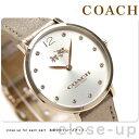 コーチ スリム イーストン 35mm クオーツ レディース 14502684 COACH 腕時計【あす楽対応】