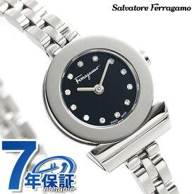5cd46654ee 店内ポイント最大44倍】 フェラガモ 時計 ガンチーニ ダイヤモンド レディース 腕時計