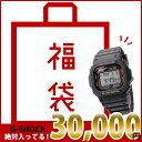 600-30000-jp