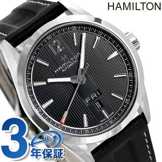 H43515735 해밀턴 HAMILTON 브로드웨이데이데이트오트 42 MM