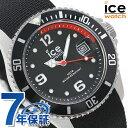 Ice 016030