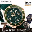 Ice style2