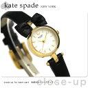 ケイトスペード タイニー メトロ ボウ レディース 腕時計 KSW1056 KATE SPADE ホワイトシェル【あす楽対応】