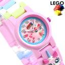 レゴ ユニキティ キッズ 子供用 腕時計 8021476 LEGO 時計【あす楽対応】