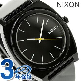 尼克松A119000 nixon尼克松手表taimutera P BLACK黑色